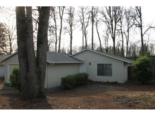 13623 SW 64TH Ave, Portland, OR 97219 (MLS #18007137) :: TLK Group Properties