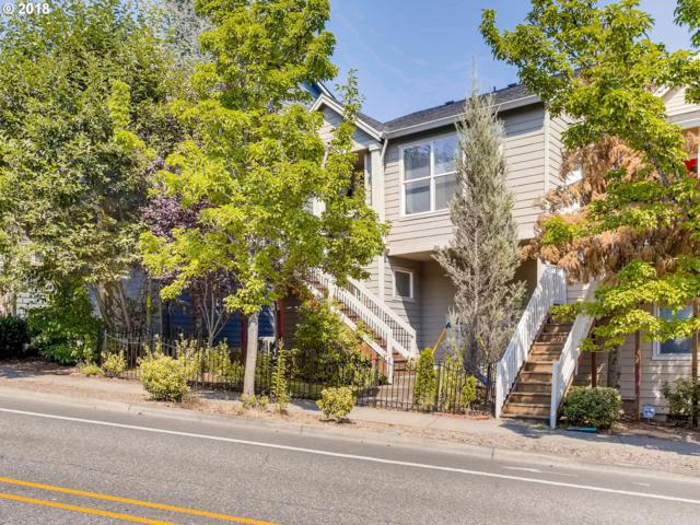 334 SW Valeria View Dr, Portland, OR 97225 (MLS #18008740) :: Next Home Realty Connection