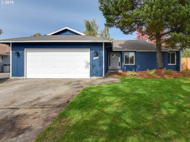 2872 NE Linden Ave, Gresham, OR 97030 (MLS #18010543) :: Stellar Realty Northwest