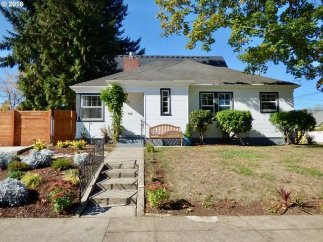 6347 NE 25TH Ave, Portland, OR 97211 (MLS #18011013) :: Fox Real Estate Group