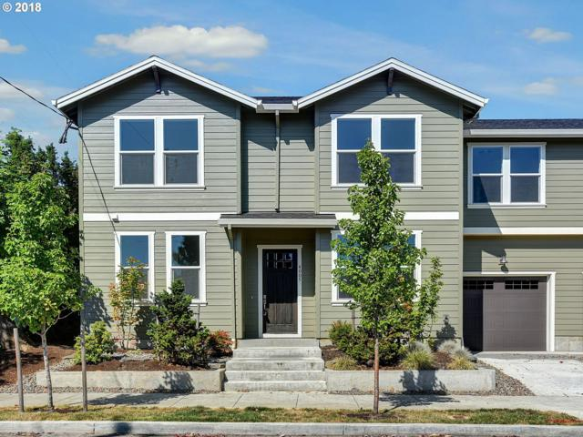 1455 NE Shaver St, Portland, OR 97212 (MLS #18011798) :: Townsend Jarvis Group Real Estate