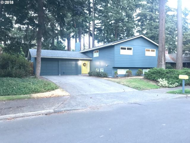 1044 NE 178TH Ave, Portland, OR 97230 (MLS #18011879) :: The Dale Chumbley Group
