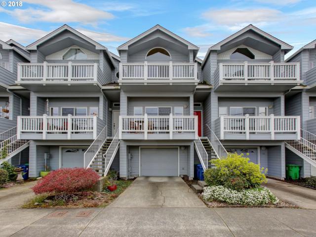 120 NE Bridgeton Rd, Portland, OR 97211 (MLS #18011880) :: Team Zebrowski