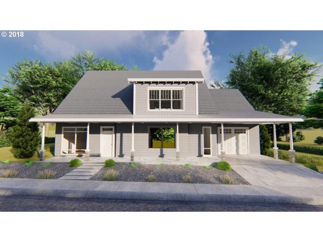 1200 Odin Way, Neskowin, OR 97149 (MLS #18011885) :: Premiere Property Group LLC