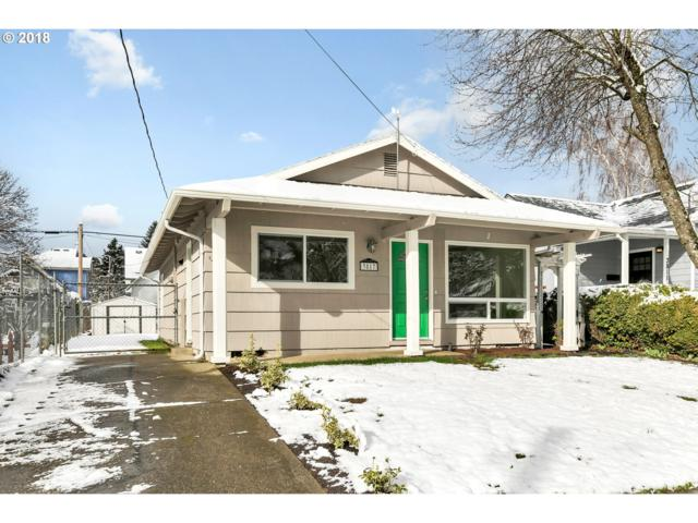 3817 SE 69TH Ave, Portland, OR 97206 (MLS #18012312) :: Next Home Realty Connection