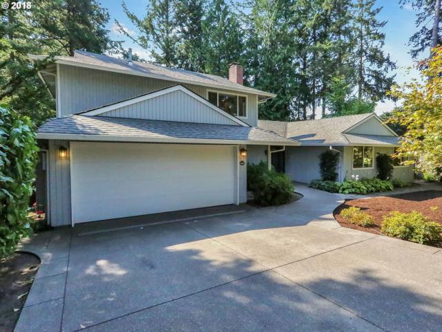 8405 SW Carmel Ct, Portland, OR 97223 (MLS #18012676) :: Cano Real Estate