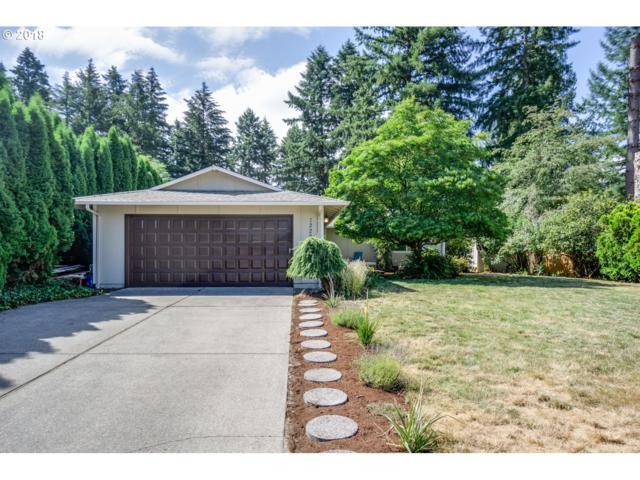 12221 NE 35TH St, Vancouver, WA 98682 (MLS #18014038) :: Stellar Realty Northwest