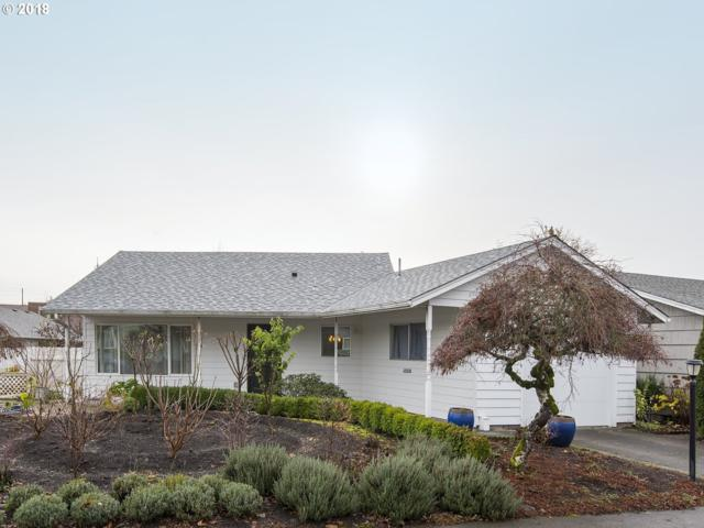 15840 SW Royalty Pkwy, King City, OR 97224 (MLS #18014102) :: Next Home Realty Connection