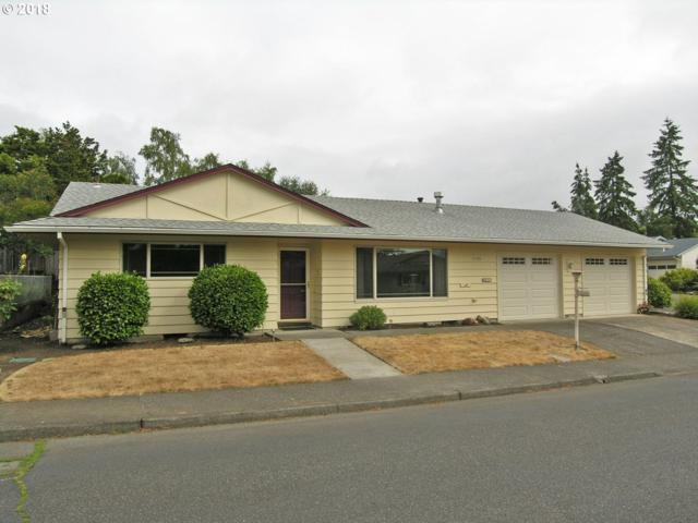 15795 SW Queen Victoria Pl, King City, OR 97224 (MLS #18014379) :: Premiere Property Group LLC