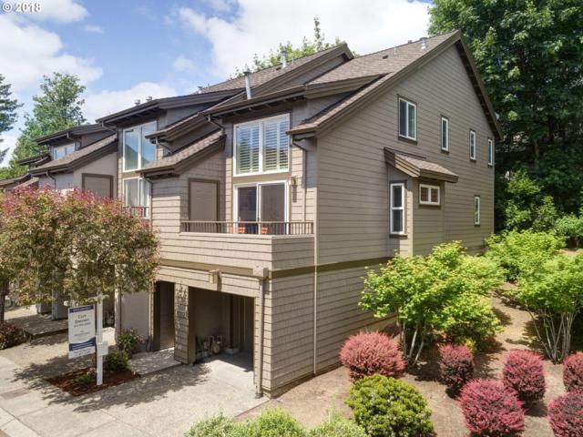 10223 NW Alder Grove Ln, Portland, OR 97229 (MLS #18014777) :: R&R Properties of Eugene LLC