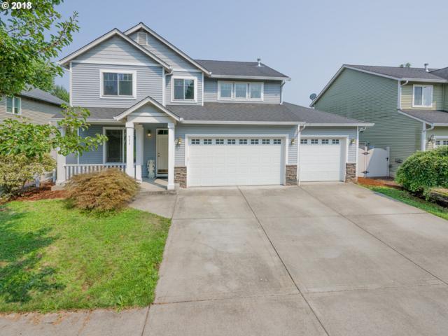 711 NW 22ND Ave, Battle Ground, WA 98604 (MLS #18015036) :: Harpole Homes Oregon