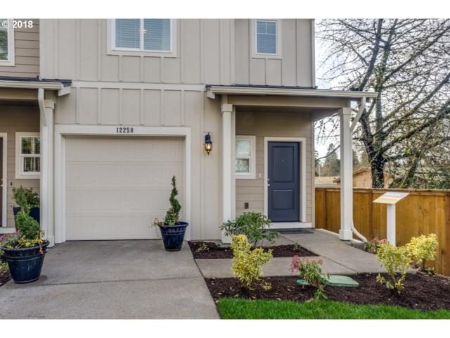 5750 Joynak St S, Salem, OR 97306 (MLS #18015822) :: Portland Lifestyle Team