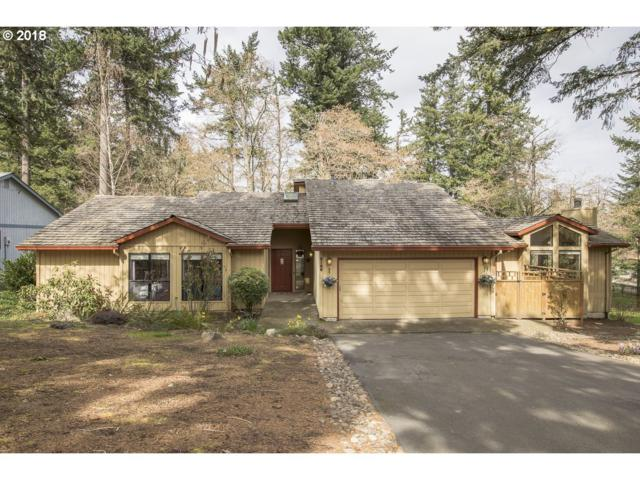 2186 Hidden Springs Ct, West Linn, OR 97068 (MLS #18015846) :: TLK Group Properties