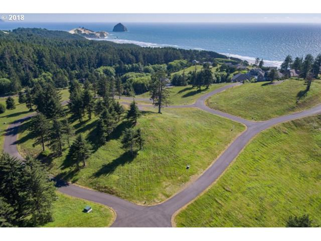 Nantucket Dr #48, Pacific City, OR 97135 (MLS #18015973) :: Gustavo Group