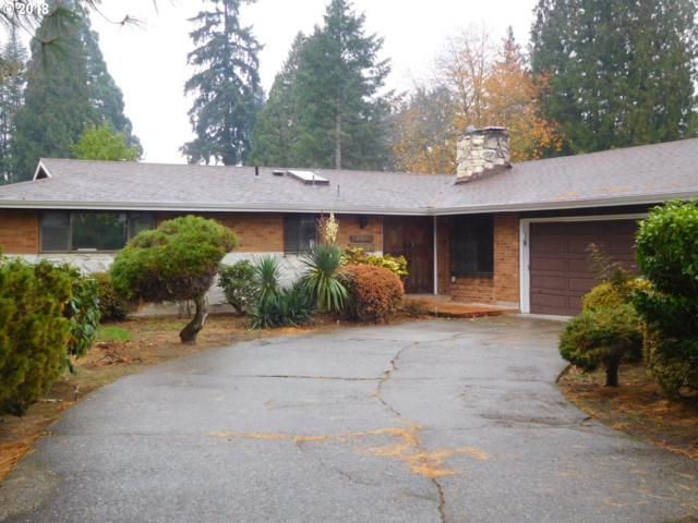 3015 SE Riviere Dr, Milwaukie, OR 97267 (MLS #18018122) :: Matin Real Estate