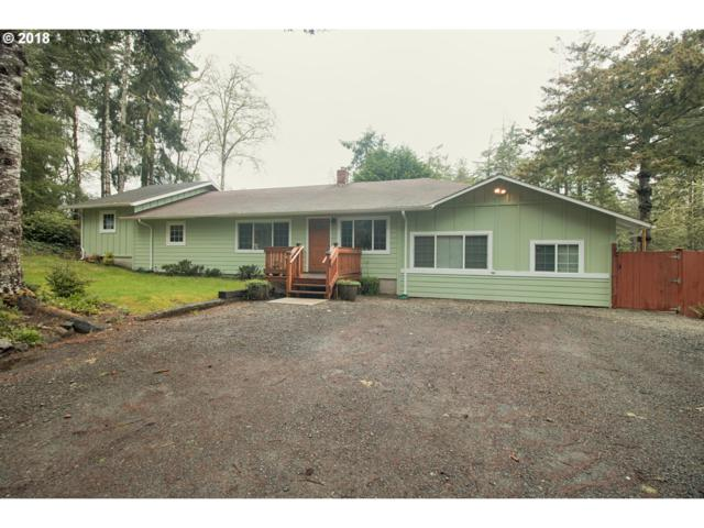 2809 230TH Ln, Ocean Park, WA 98640 (MLS #18018351) :: McKillion Real Estate Group