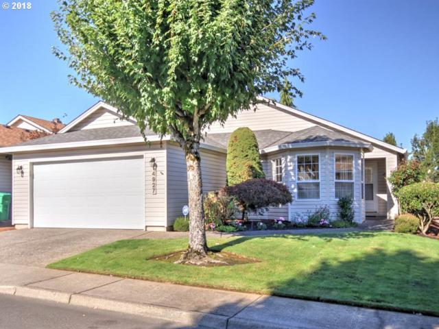 14927 NE Newport St, Portland, OR 97230 (MLS #18019718) :: McKillion Real Estate Group