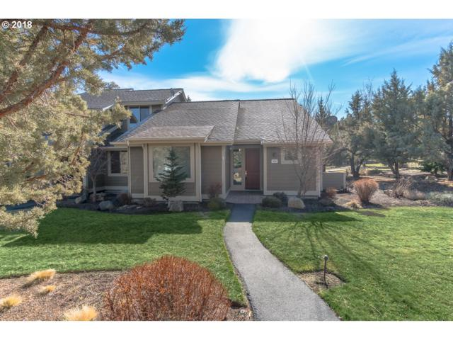 656 Sage Country Ct, Redmond, OR 97756 (MLS #18019874) :: Premiere Property Group LLC
