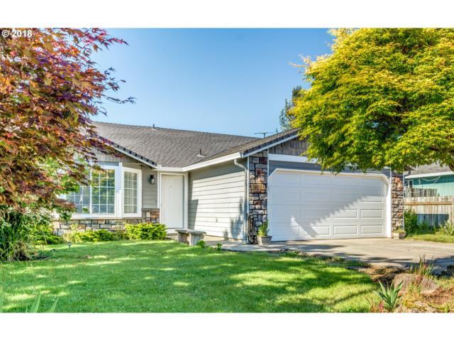 1604 NW 4TH St, Battle Ground, WA 98604 (MLS #18019960) :: McKillion Real Estate Group