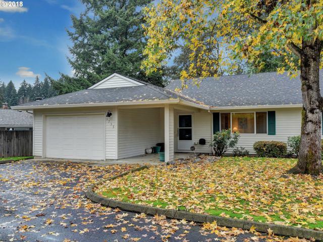 9735 SW Tualatin Rd, Tualatin, OR 97062 (MLS #18020268) :: Matin Real Estate