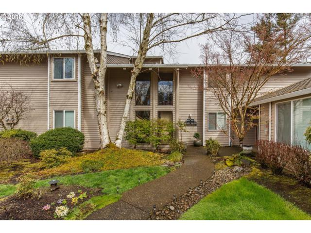 8275 SW Mariners Dr, Wilsonville, OR 97070 (MLS #18020570) :: Beltran Properties at Keller Williams Portland Premiere