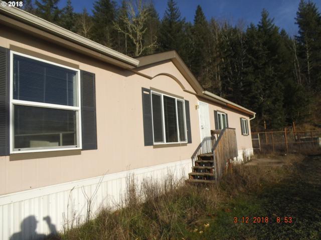 1499 Callahan Rd, Roseburg, OR 97471 (MLS #18021115) :: Song Real Estate