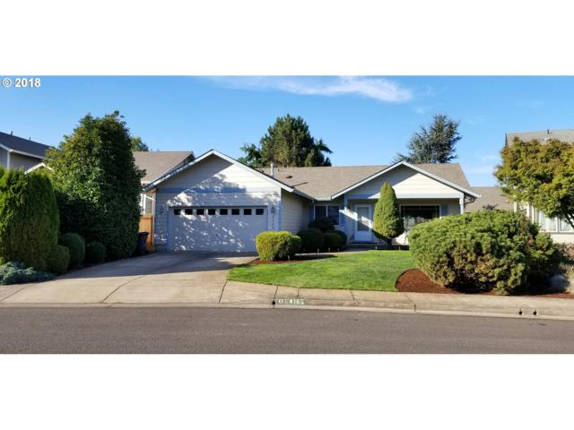 4165 Eddystone Pl, Eugene, OR 97404 (MLS #18021784) :: The Lynne Gately Team