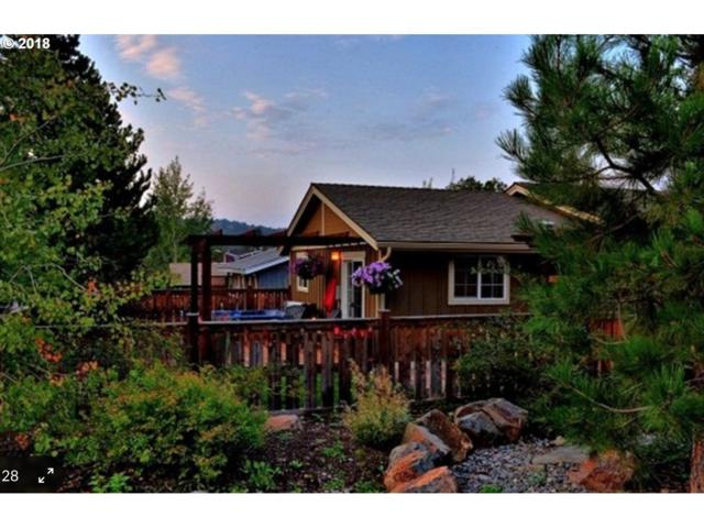 1130 NW Elgin Ave, Bend, OR 97703 (MLS #18022200) :: Hatch Homes Group