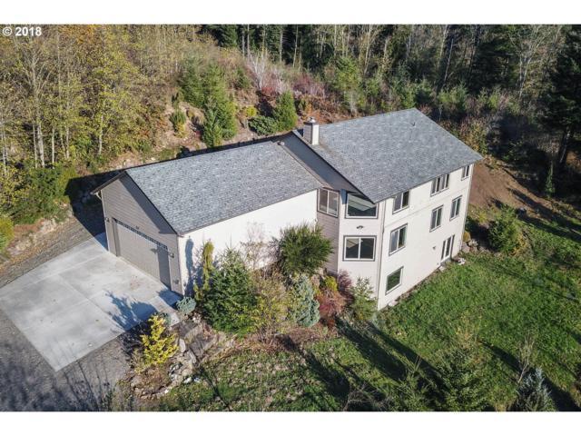 132 Hawkstone Rd, Woodland, WA 98674 (MLS #18023065) :: Gustavo Group