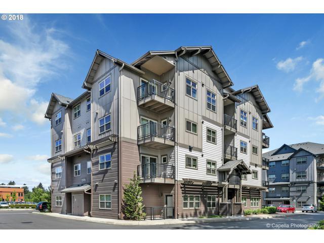 13915 SW Meridian St, Beaverton, OR 97005 (MLS #18025015) :: McKillion Real Estate Group
