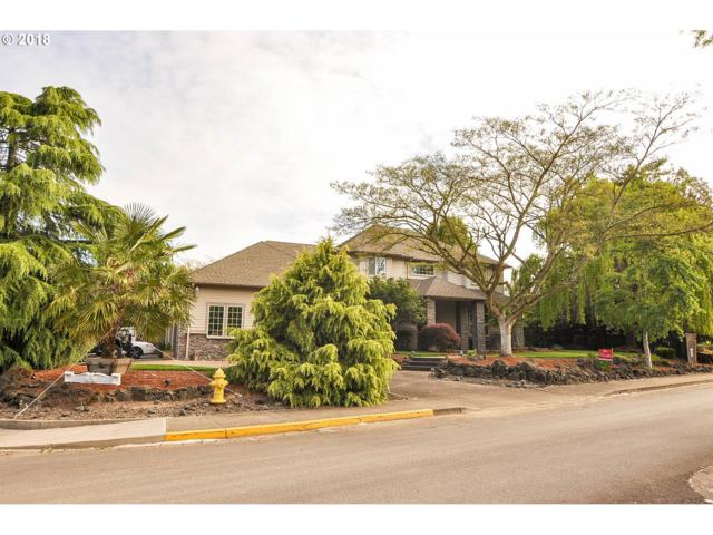 2225 NW Horizon Dr, Mcminnville, OR 97128 (MLS #18025628) :: McKillion Real Estate Group