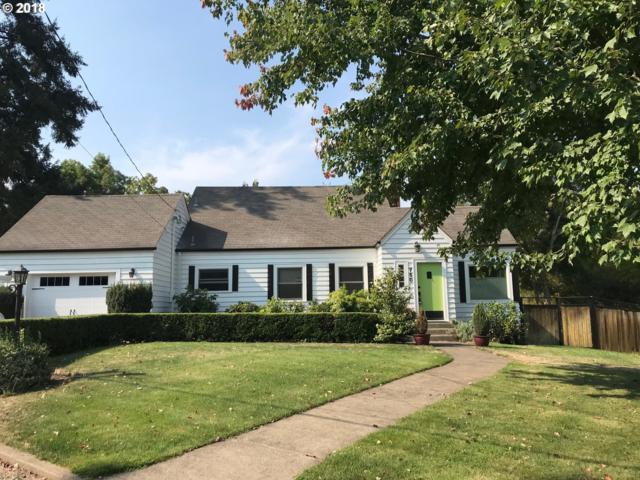 750 Chestnut Dr, Eugene, OR 97404 (MLS #18025813) :: Song Real Estate