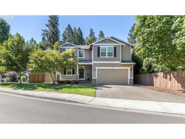 9670 SW Pihas St, Tigard, OR 97223 (MLS #18025866) :: Change Realty