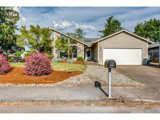 2824 SE 13TH Ct, Hillsboro, OR 97123 (MLS #18026497) :: Fox Real Estate Group
