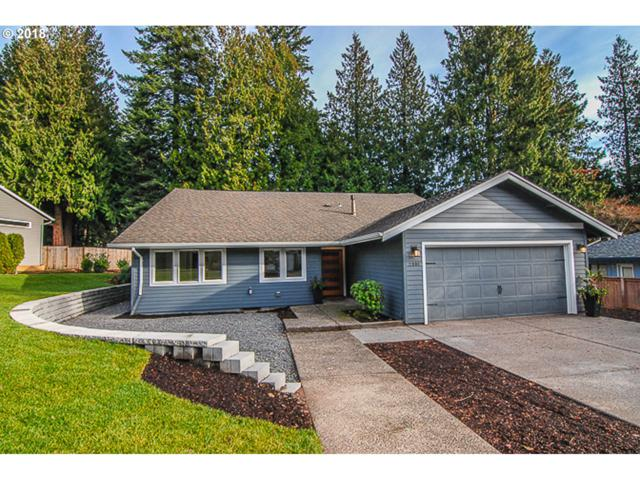 2900 SW West Point Ave, Portland, OR 97225 (MLS #18026520) :: Matin Real Estate