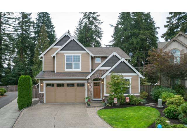 17995 SW 110TH Pl, Tualatin, OR 97062 (MLS #18026668) :: Fox Real Estate Group