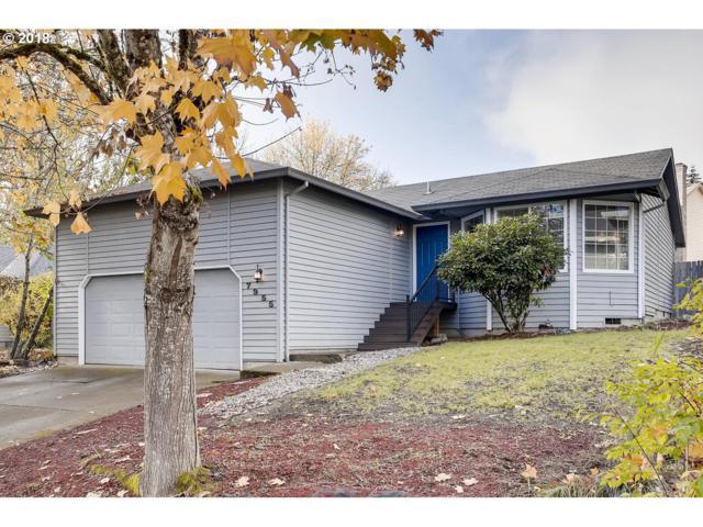 7955 SW 131ST Ave, Beaverton, OR 97008 (MLS #18026726) :: Change Realty