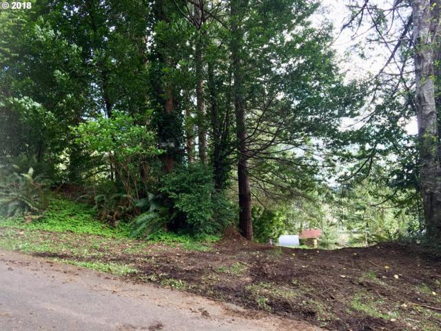 0 5th St, Coquille, OR 97423 (MLS #18027425) :: Hatch Homes Group