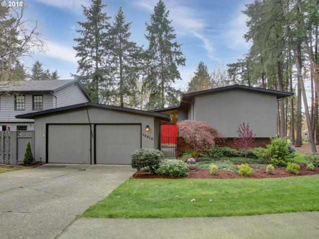 13515 SW Hart Rd, Beaverton, OR 97008 (MLS #18027487) :: The Dale Chumbley Group