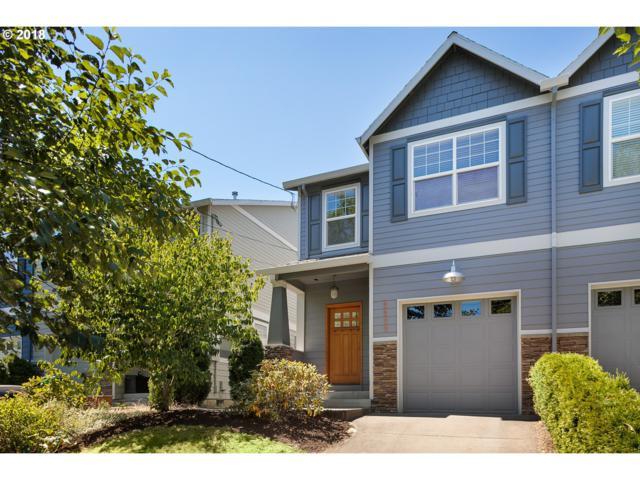 5533 N Delaware Ave, Portland, OR 97217 (MLS #18027823) :: R&R Properties of Eugene LLC