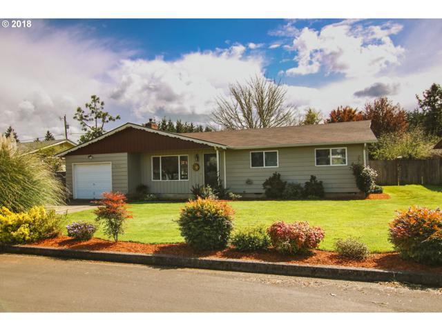 34154 El Manor, Eugene, OR 97405 (MLS #18027861) :: The Lynne Gately Team