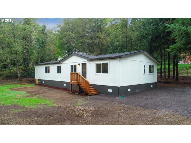 21 Cathmar Park Ln, Washougal, WA 98671 (MLS #18028655) :: Hatch Homes Group