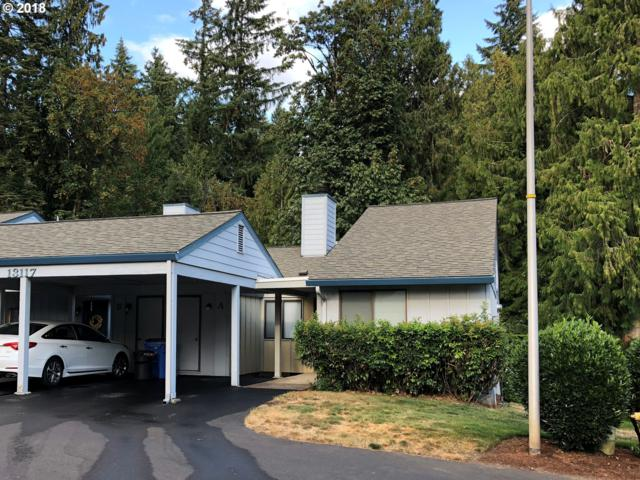 13117 NW 8TH Ave 9A, Vancouver, WA 98685 (MLS #18030822) :: Next Home Realty Connection