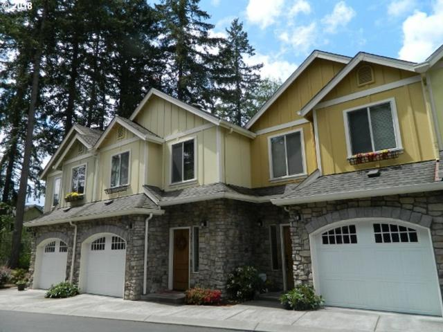 2051 NE 49TH Way, Hillsboro, OR 97124 (MLS #18030886) :: Next Home Realty Connection