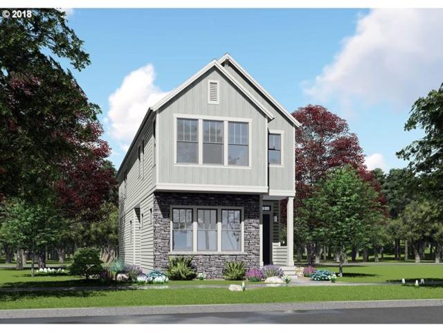 28945 Costa Cir, Wilsonville, OR 97070 (MLS #18031638) :: Beltran Properties at Keller Williams Portland Premiere