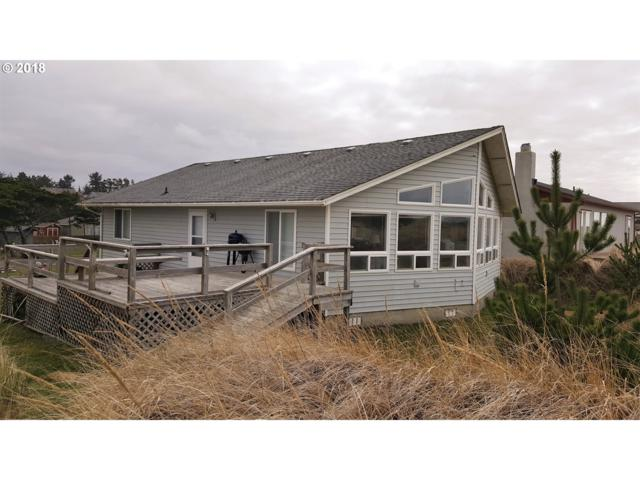 30217 G St, Ocean Park, WA 98640 (MLS #18031939) :: Beltran Properties at Keller Williams Portland Premiere