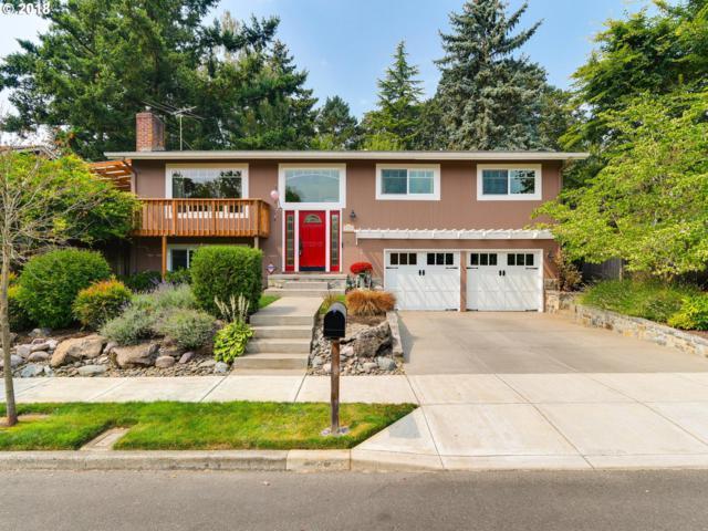 7285 SW 104TH Ave, Beaverton, OR 97008 (MLS #18032000) :: Harpole Homes Oregon