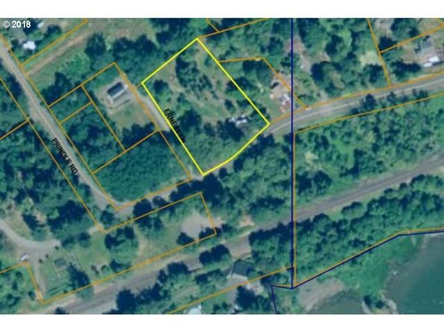 260 Prindle Rd, Washougal, WA 98671 (MLS #18032160) :: Premiere Property Group LLC