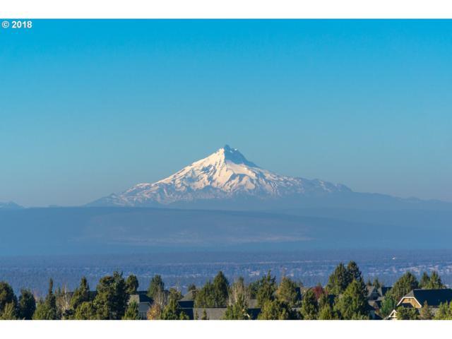 10980 Summit Ridge Ct, Redmond, OR 97756 (MLS #18032476) :: Cano Real Estate