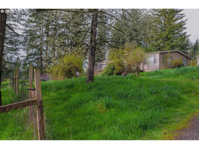 19285 S Lyons Rd, Oregon City, OR 97045 (MLS #18032791) :: McKillion Real Estate Group